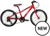 Iron Man Ironman Keauhou Boys Bike 20 Inch Wheel