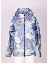 adidas by Stella McCartney Bloom Run Jacket