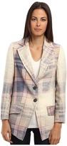 Vivienne Westwood Rime Jacket