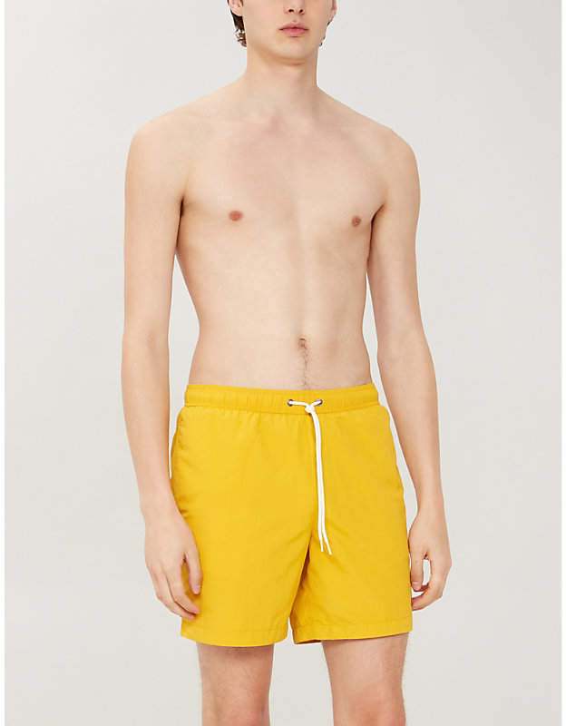 c8b0ecf86d Mesh Swim Shirt - ShopStyle