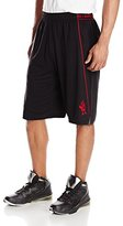 AND 1 Men's Gameday Basketball Shorts