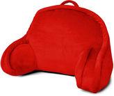 JCP HOME JCPenney HomeTM Children's Faux Mink Mini Backrest Pillow
