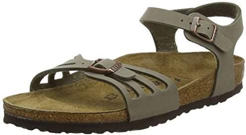 Uk For Shopstyle Women Sandals Birkenstock White OkXP8n0w
