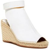Splendid Jeren Wedge Sandal