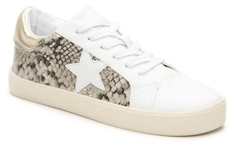 Madden-Girl Larrk Slip-On Sneaker