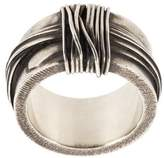 Werkstatt:Munchen Tape ring