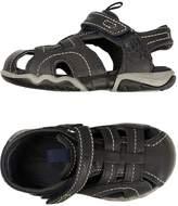 Timberland Sandals - Item 11235848
