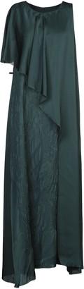 Masnada Long dresses