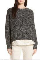 Vince Chunky Pullover