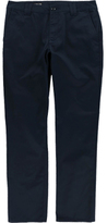 O'Neill Men's Contact Straight Pant