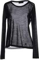 Tru Trussardi T-shirts - Item 37758963