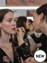 Virgin Experience Days Celebrity Makeup Masterclass With London Beauty Artisits In Covent Garden, London