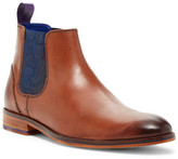 Ted Baker Camroon 2 Chelsea Boot