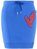 Love Moschino Moschino Mini Skirt