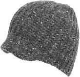 Outdoor Research Kensington Scotchgard® Cap (For Women)