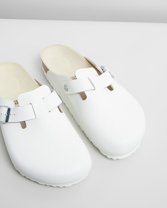 Birkenstock Boston BS Regular - Women's