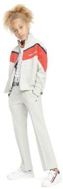Tommy Hilfiger Sports Track Jacket