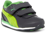 Puma Speed Lightup Power Sneaker (Baby & Toddler)