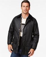 Barbour Men's Beaufort Waxed Cotton Jacket