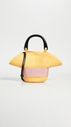 Eugenia Kim Evie Tote Bag