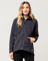 Under Armour Infrared Dobson Womens Jacket