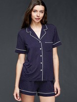 Gap Modal PJ set