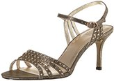 Adrianna Papell Women's Vonia Dress Sandal