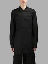 RICK OWENS DRK SHDW Shirts
