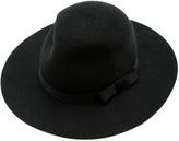 Brixton Dalila Hat