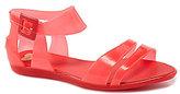 mel Macadamia Gladiator Sandals