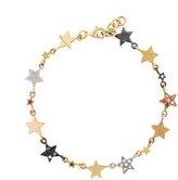 Carolina Bucci superstellar all star bracelet