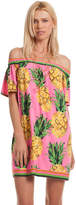 Trina Turk Kelso Dress