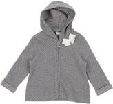 Il Gufo Sweatshirts - Item 12015821