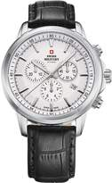 Swiss Military Men's watches SM34052.09