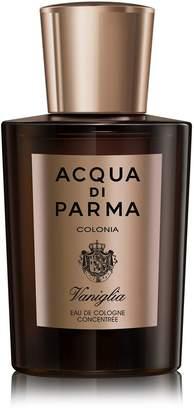 Acqua di Parma Colonia Vaniglia Eau de Cologne