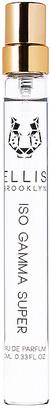 Ellis Brooklyn Iso Gamma Super Travel Spray