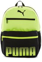 Puma Meridian JR Backpack