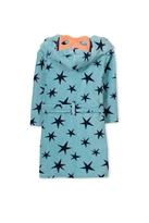 Cotton On Boys Hooded Gown