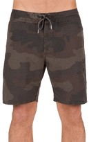 Volcom Men's Balbroa Slinger Board Shorts