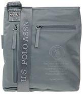 U.S. Polo Assn. Cross-body bag