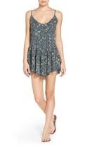 Dolce Vita Women's Cover-Up Dress