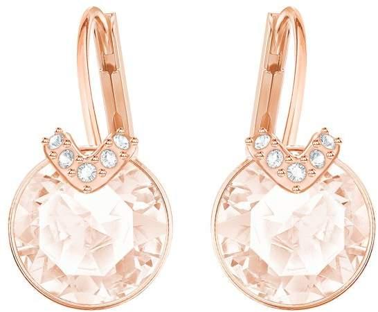 9b2f3f477 Multi Color Crystal Earrings - ShopStyle UK
