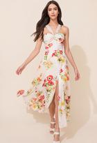 Yumi Kim Ariana Dress