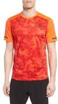New Balance Men's Max Intensity T-Shirt