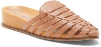 Lucky Brand Doerid Loafer