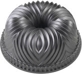 Nordicware Bavaria Bundt Pan