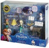 Disney Disney's Frozen Fever Birthday Party Set