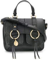 See by Chloe Filipa satchel bag