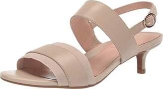 Taryn Rose Women's Odette Heeled Sandal