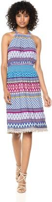 Trina Turk Women's Brooke Midi Dress